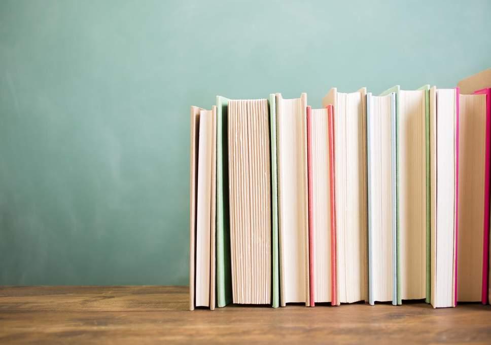 book-shelves-trend.jpg