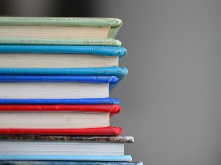 where-to-donate-used-books.jpg