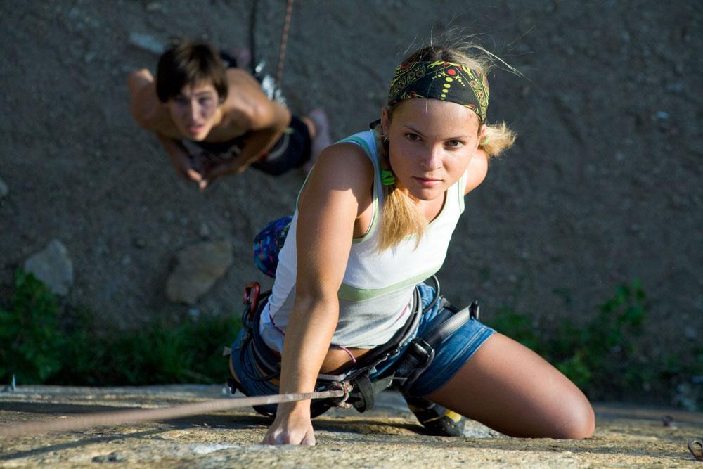 Climbing-Couple-WEB.jpg