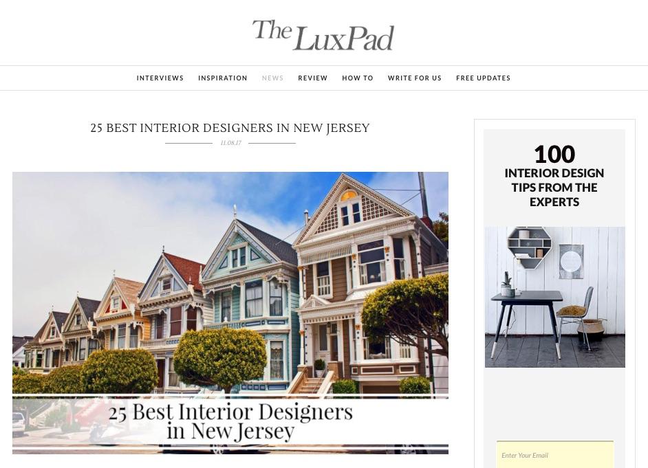 TheLuxPad 11.08.17.jpg