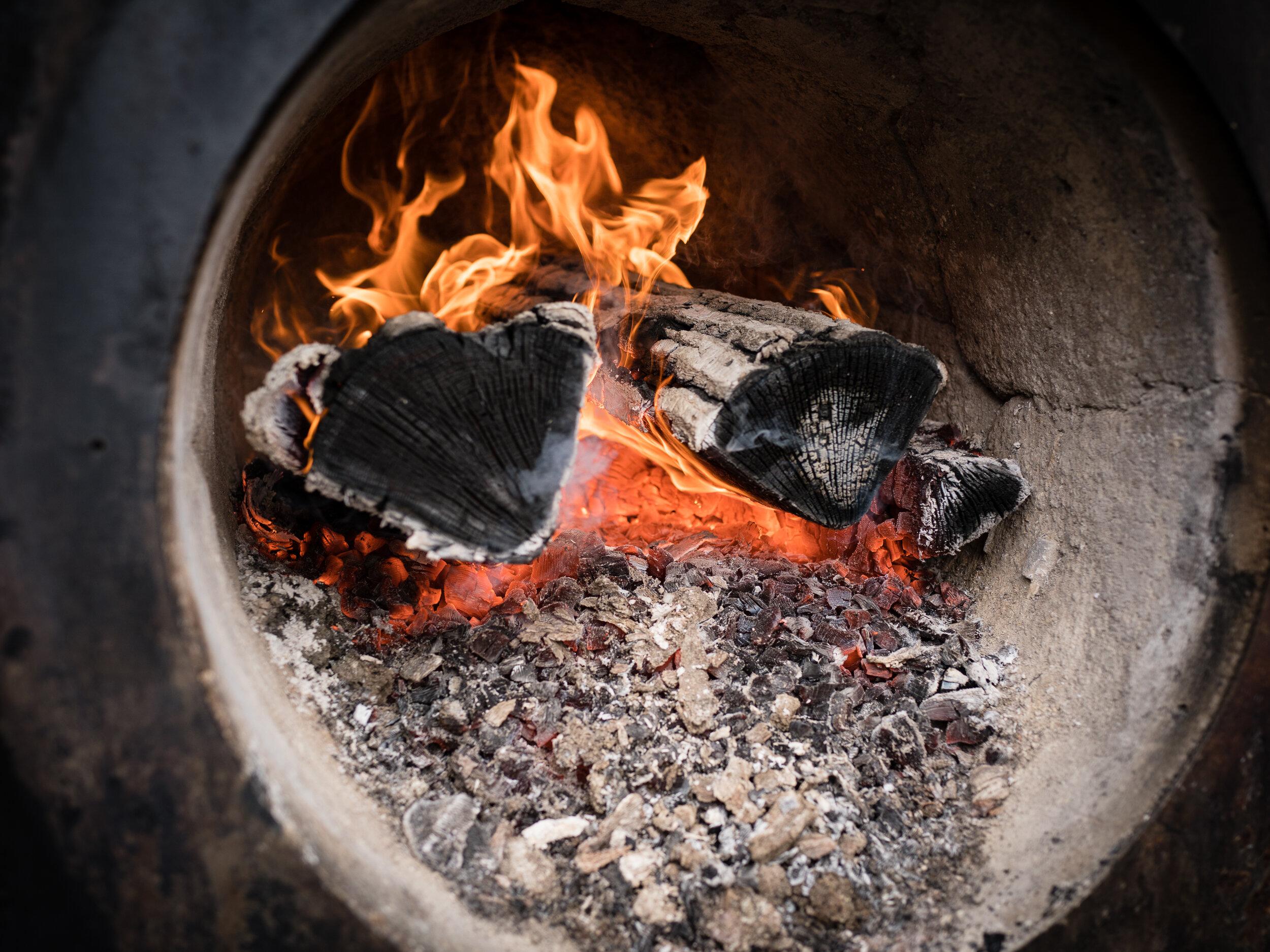 Firebox 2.jpg
