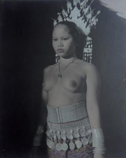 Borneo Dressed to Kill.jpeg