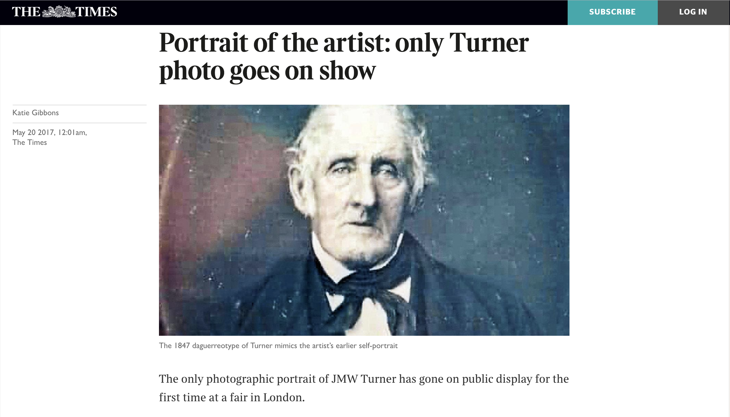turner preview.png