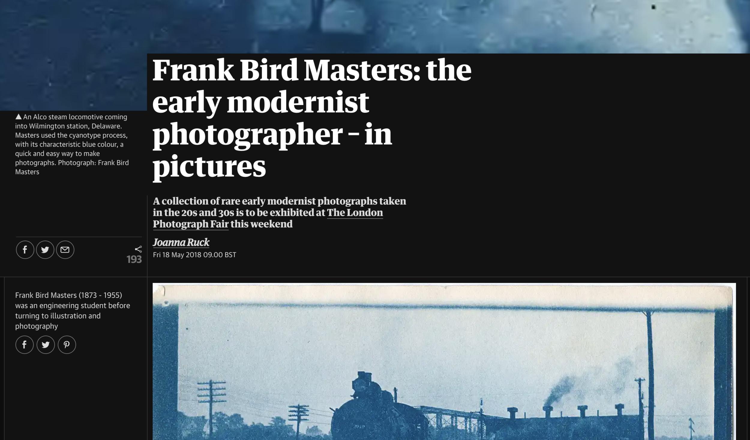 frank bird masters guardian.png