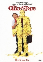 OfficeSpace poster