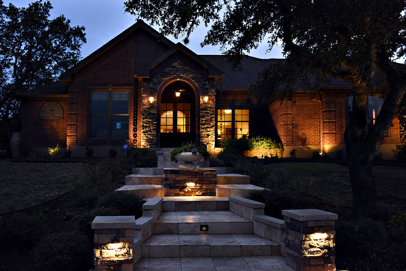 Exterior Elevation Lights.jpg