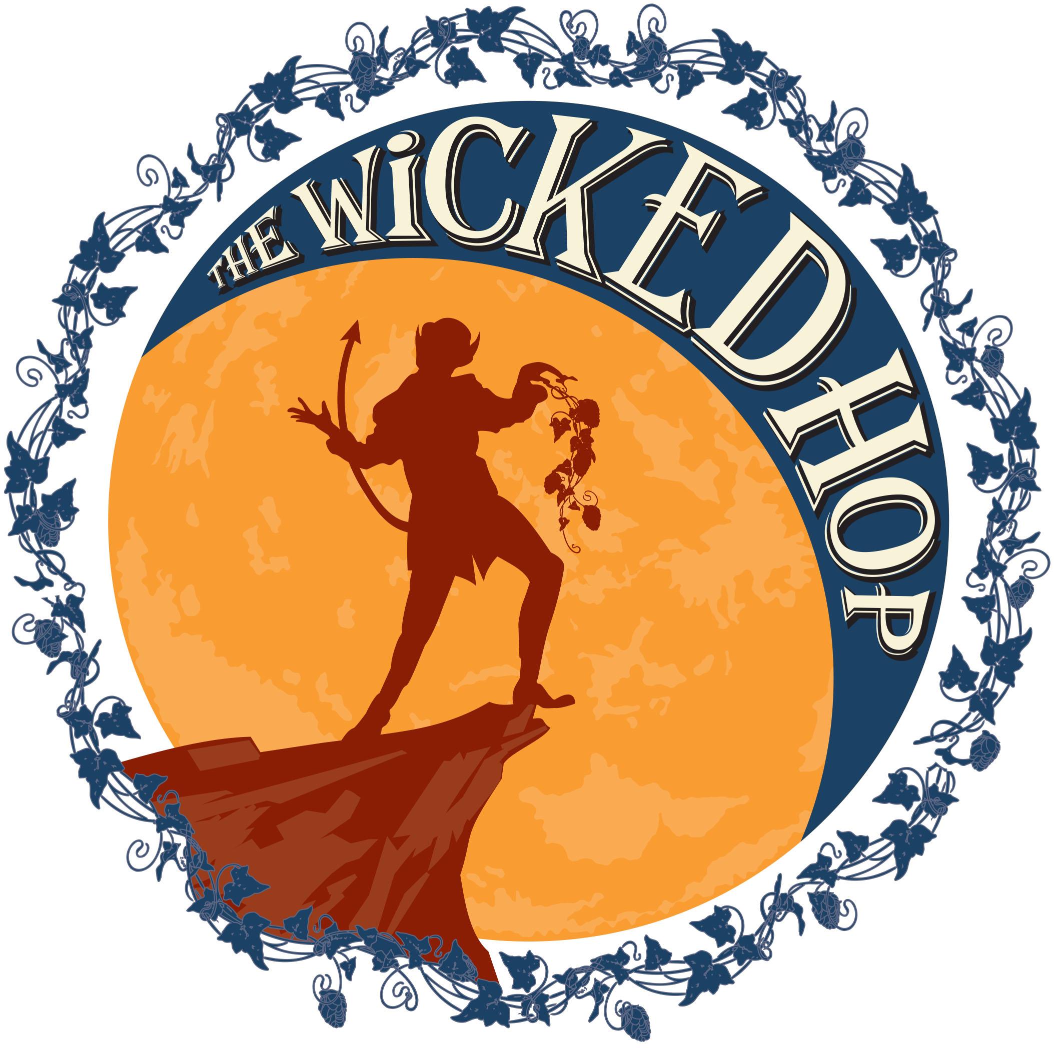 Wicked Hop Logo.jpg