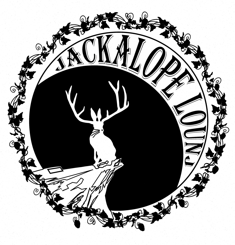 Jackalope Lounj