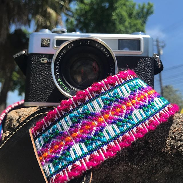 🦋💕📷 Have you heard the story behind our fair trade leather goods & accessories?! Click the link in the bio to learn more about what goes into our unique products! #VerverWerks #wieldyoursoul ____________________________________________ #fairtrade #fairtradefashion #ourstory #handcraftedleather #leathergoods #accessorize #wovenbag #camerastrap #musicindustry #strap #ourstory #statementpiece #camerabag #bohobags