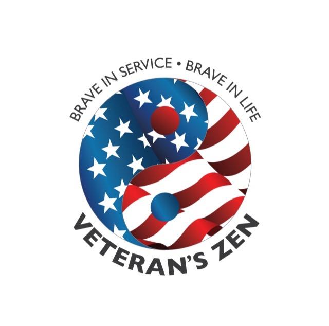 Veterans_Zen_logo_052018-01.jpg