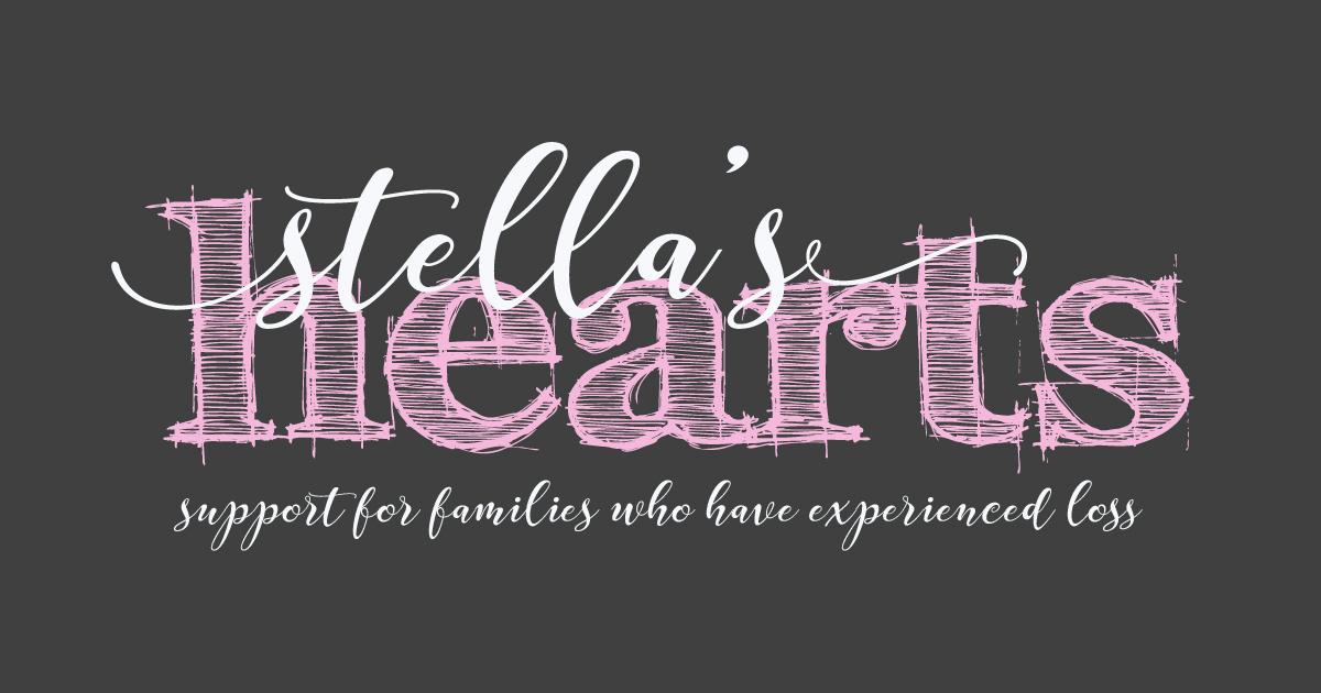 Stella'sHearts.JPG
