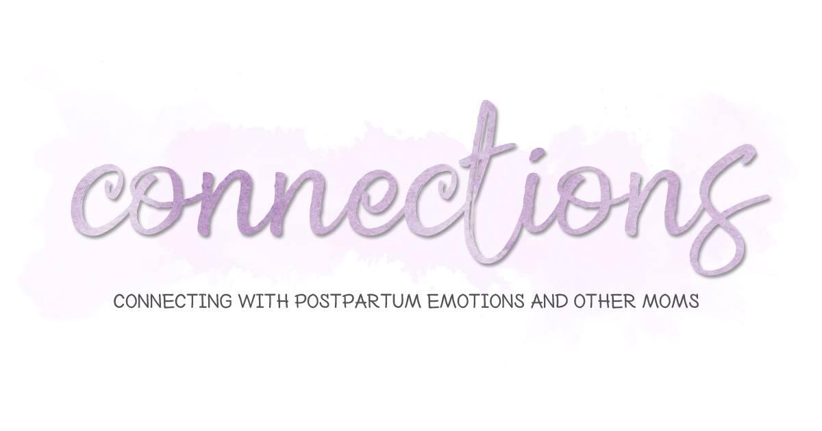 Connections logo.jpg