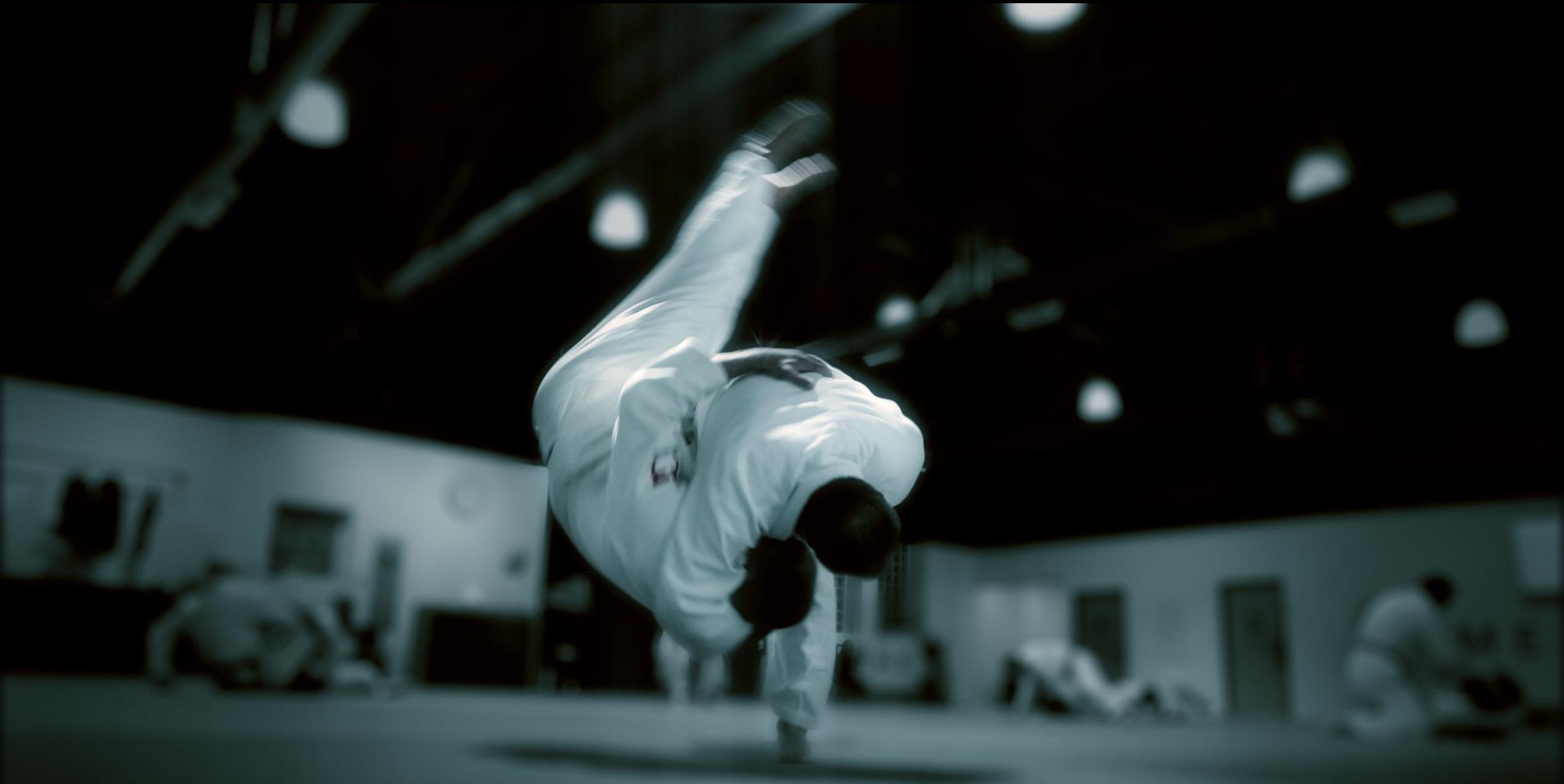 Judo_00000.jpg
