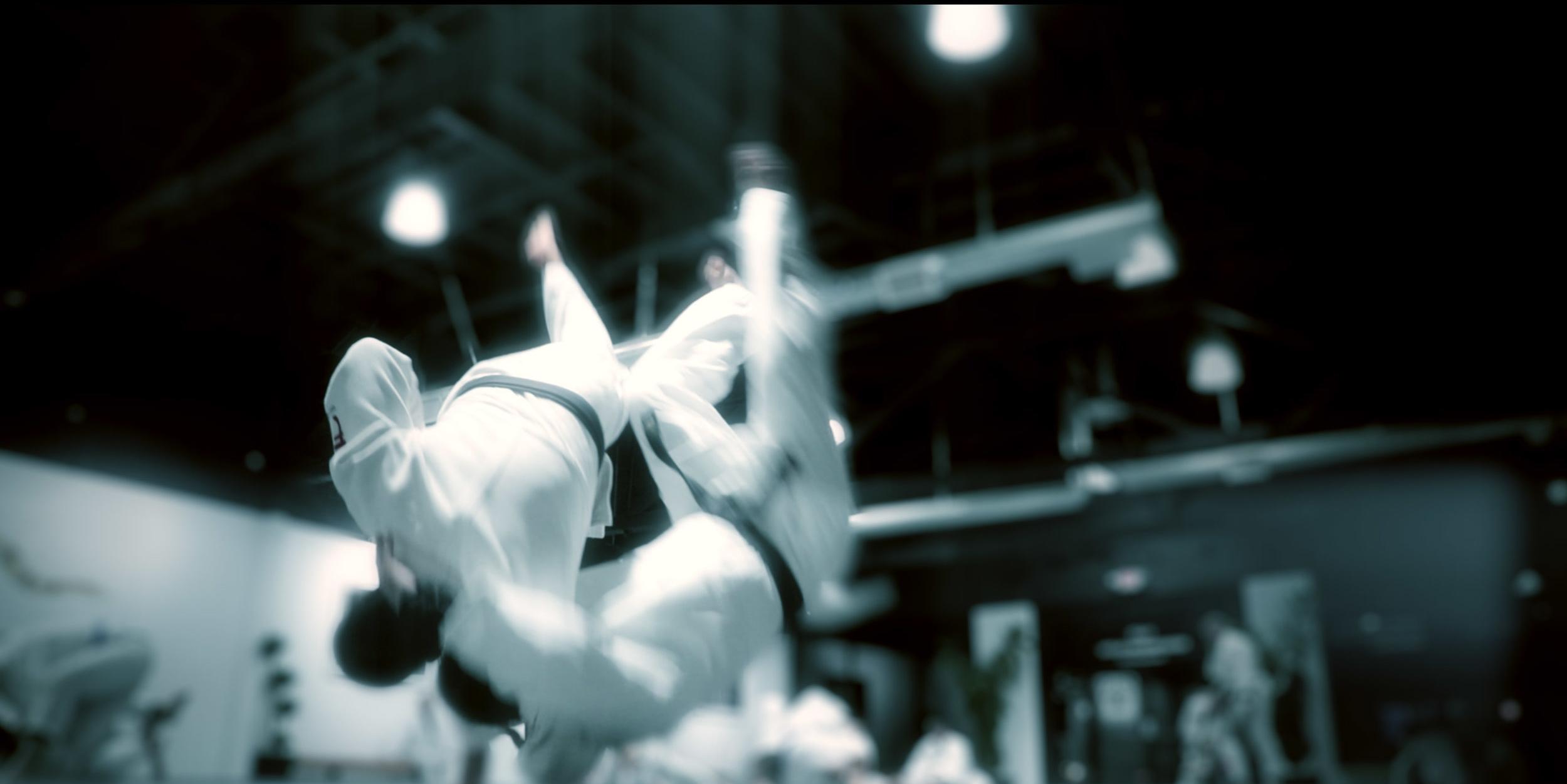 Judo2_00001.jpg
