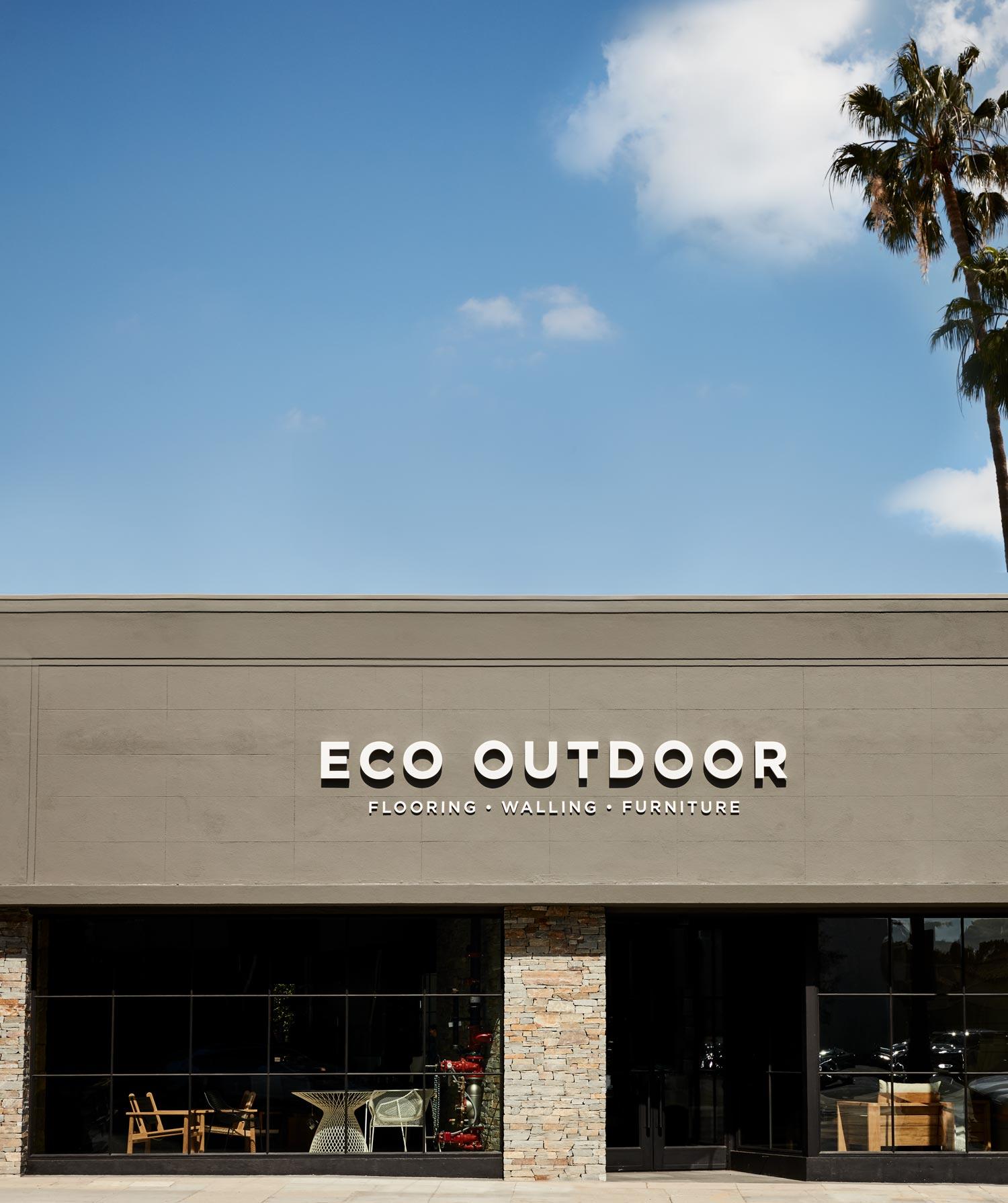 Eco-Outdoor-Showroom_580.jpg