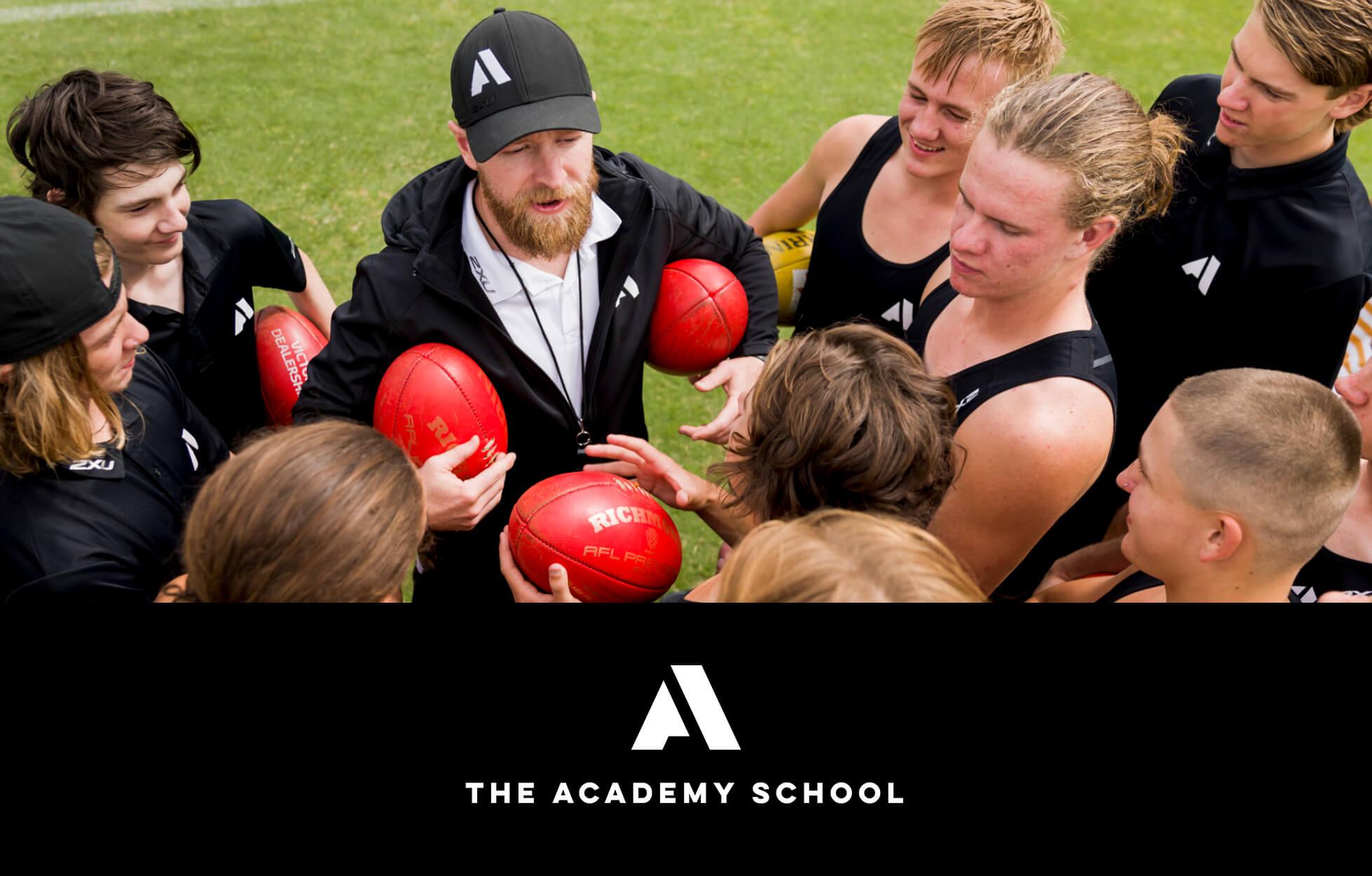 academyschool1.jpg