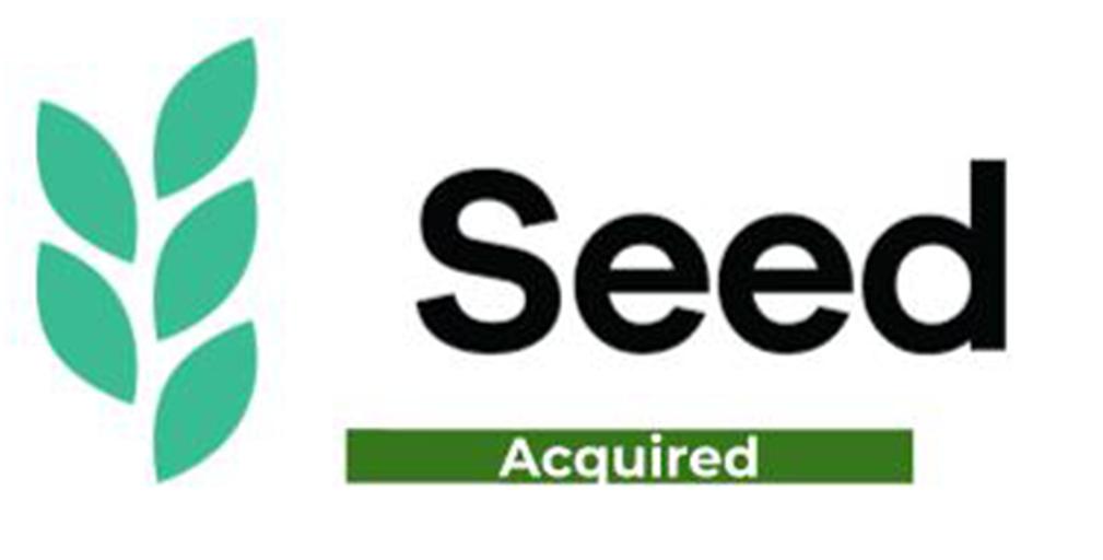 SeedCX