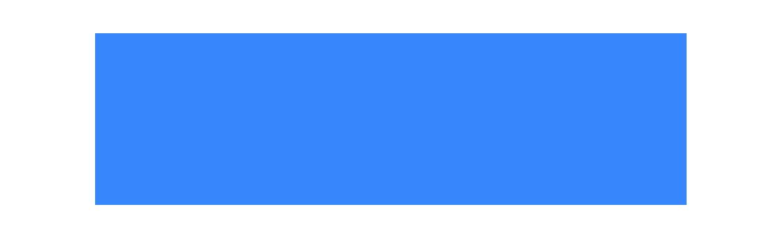 Wagmo_logo_blue.png