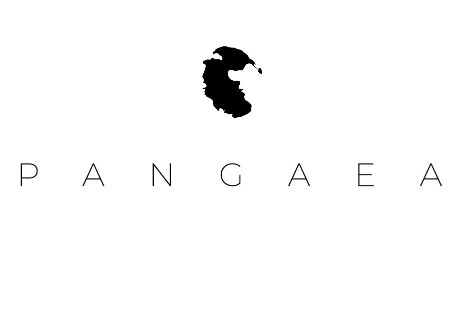 pangaea.1.png