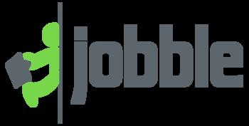 Jobble Logo 990x500px-2.png