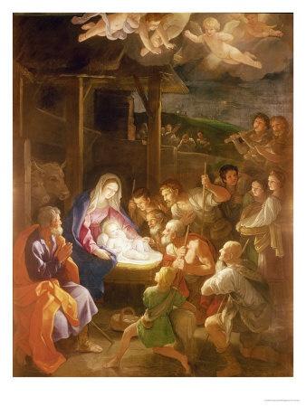 51616d9eeb6620a1a7a0cad2883fcfcc--christmas-jesus-christmas-nativity.jpg