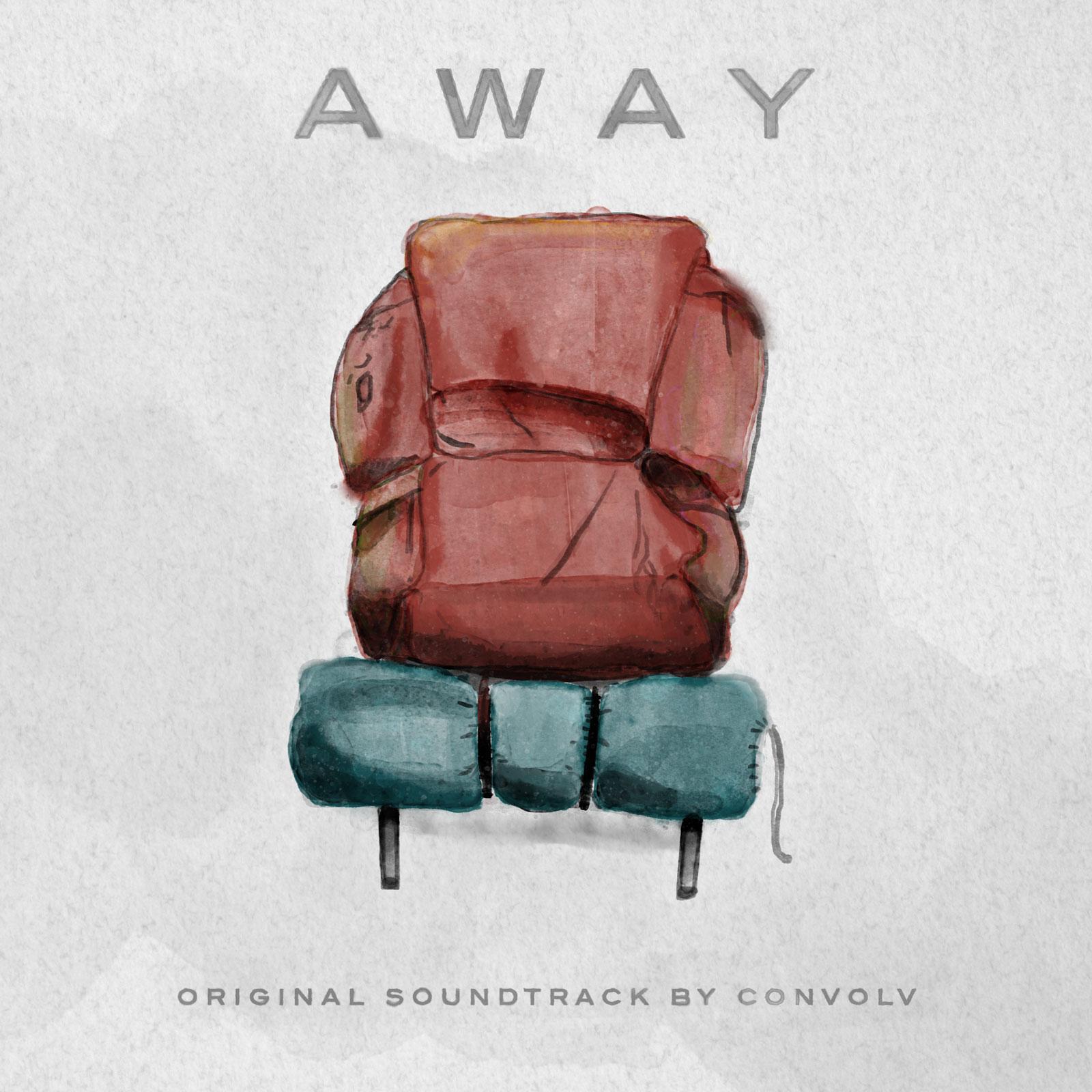 Away-Album-Art.jpg