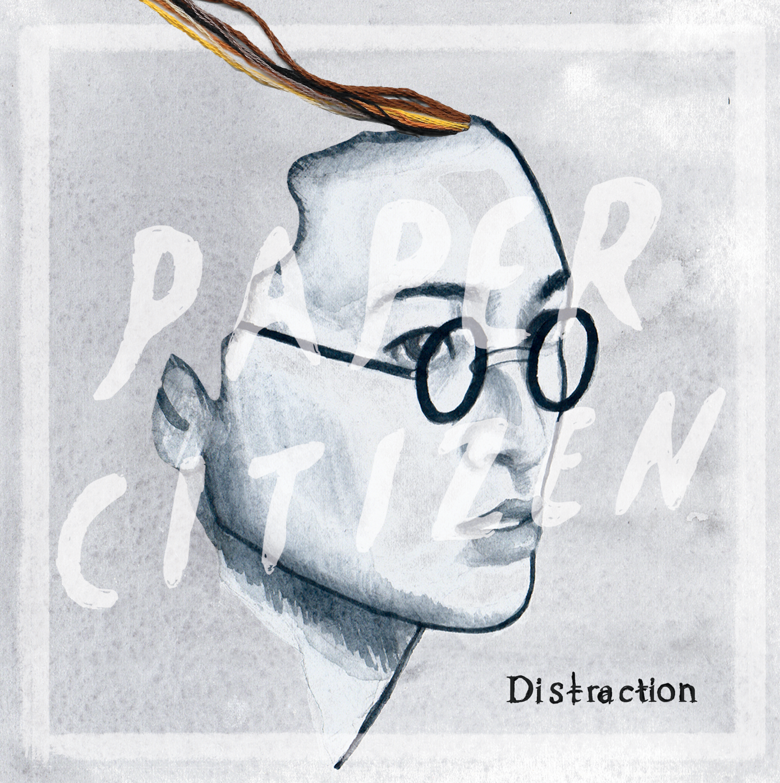 Distraction Cover.png