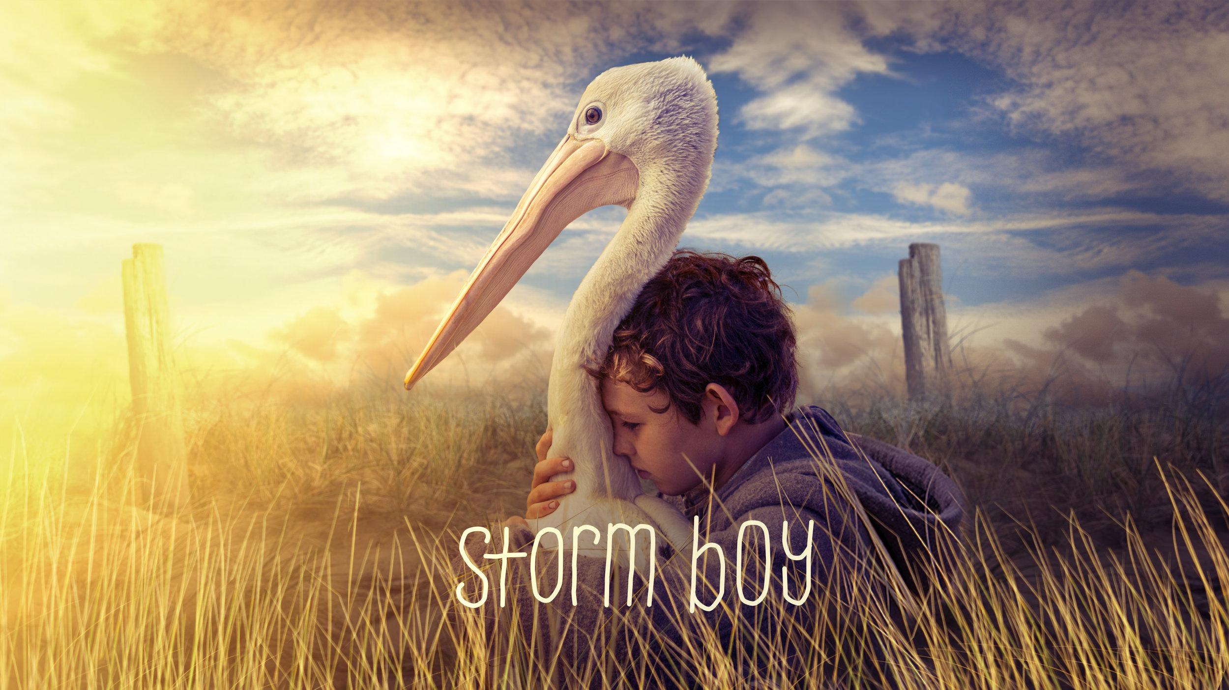 Storm Boy website poster V2small.jpg
