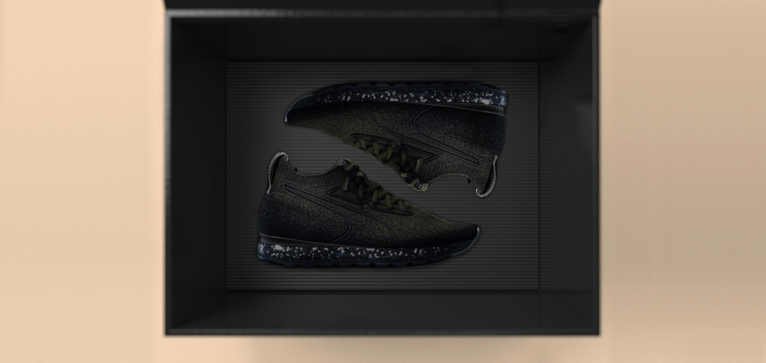 Layer 4 w shoes.jpg