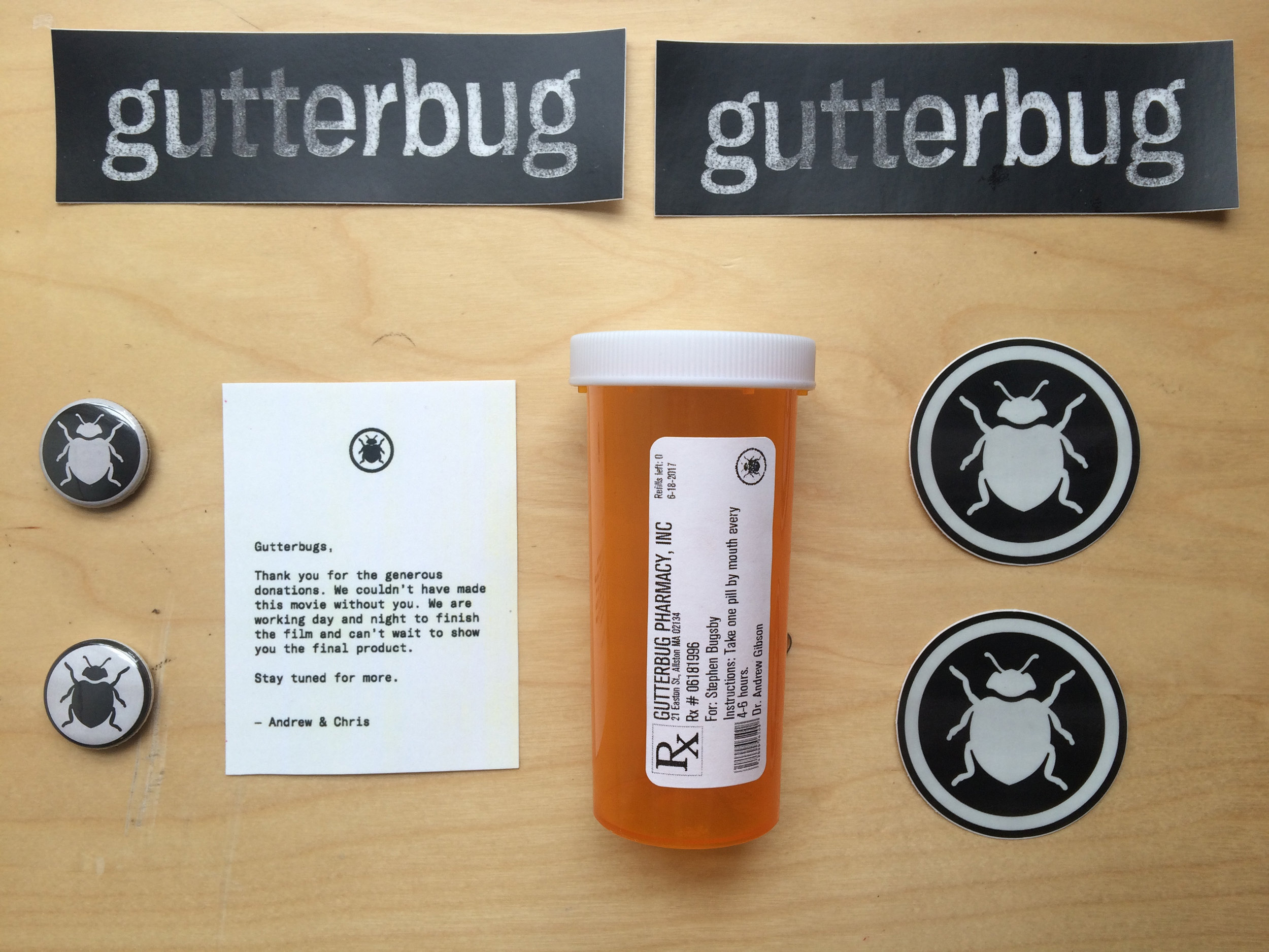 bug pill bottle.jpg