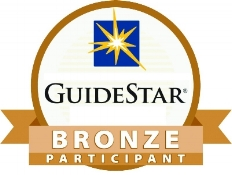 Guidestar-Bronze.jpg