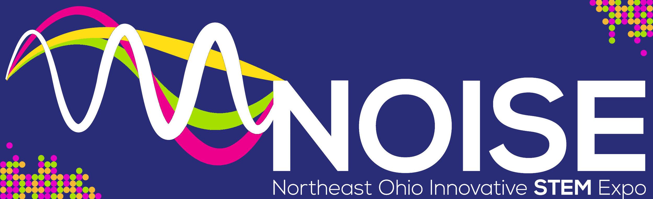 NOISE-Logo_Horizontalblue.jpg