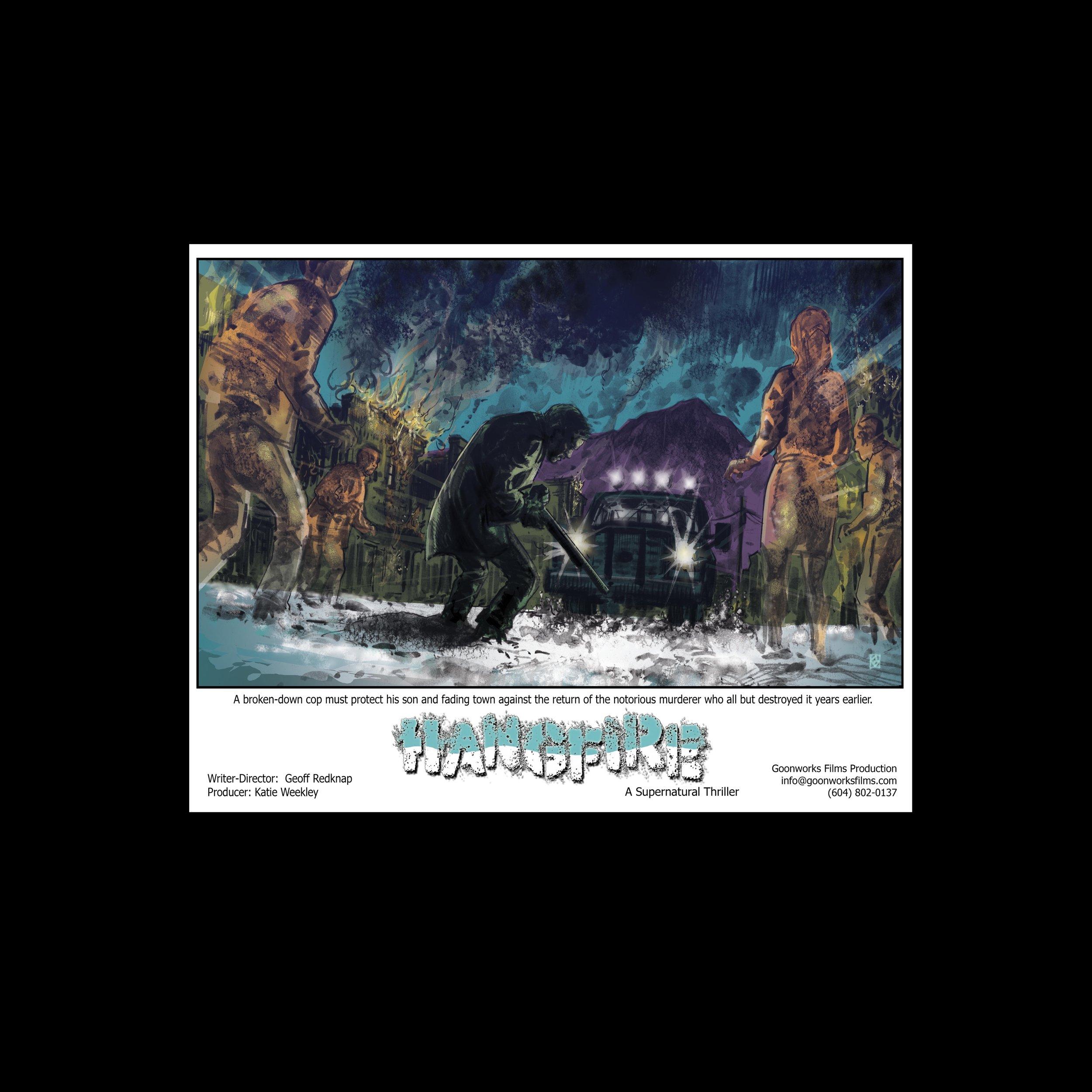 Hangfire Lobby Card on Black.jpg