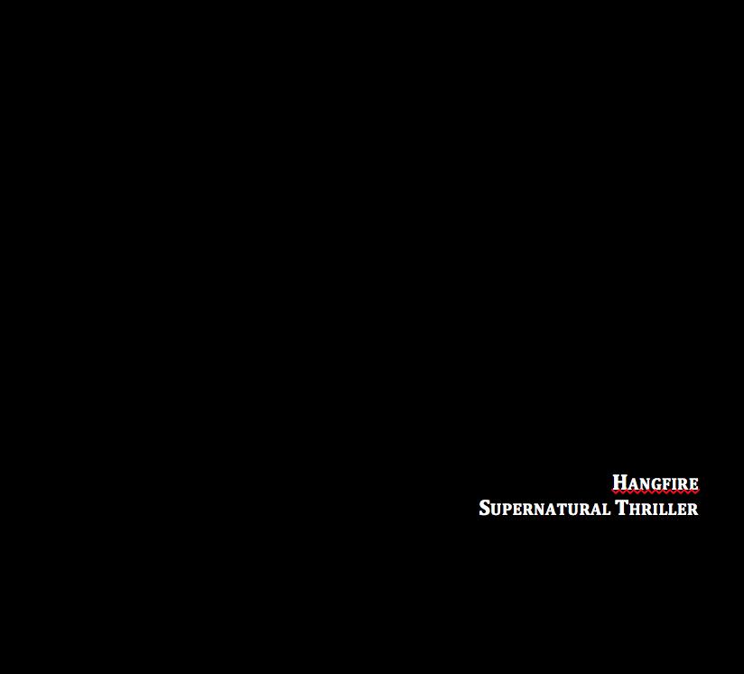 Screen Shot 2018-10-02 at 7.55.45 AM.png