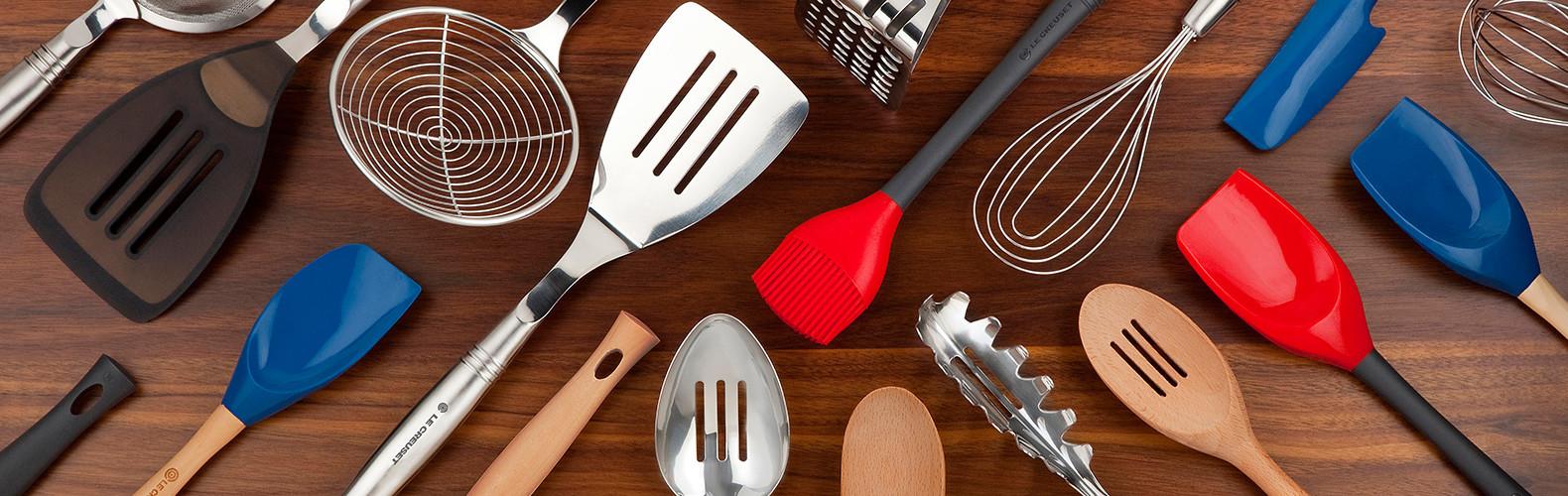 cb_dCT_20161014_kitchen_tools.jpeg