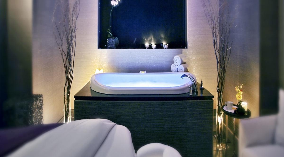spa-tub-room-2-1200x711.jpg