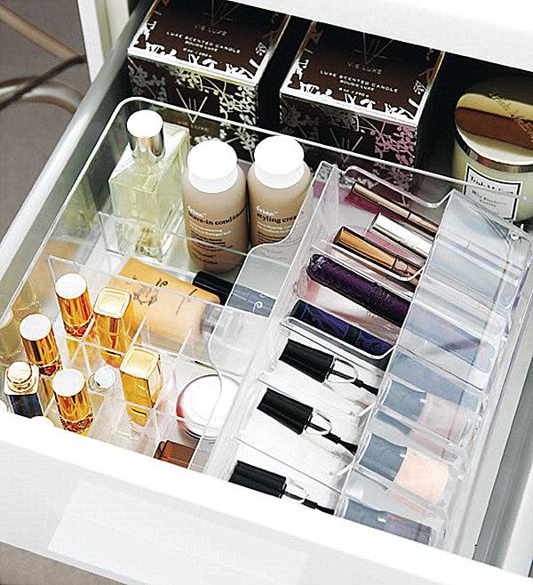 makeup-drawer-organizer.jpg