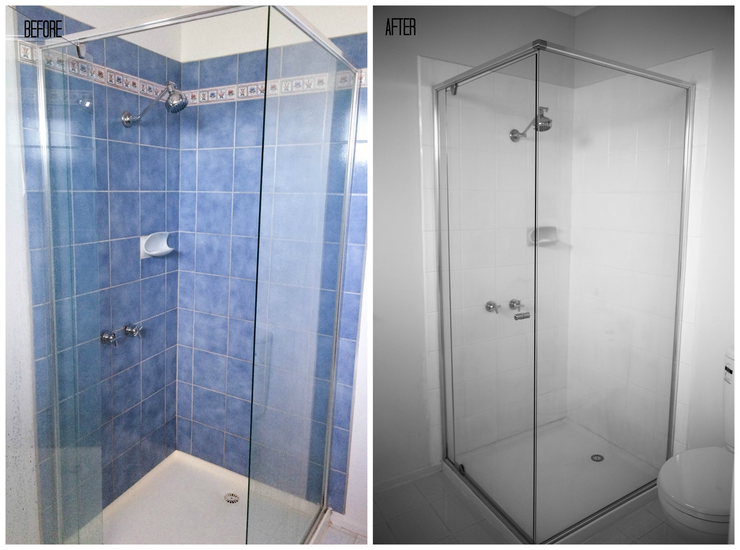 PicMonky Shower Before.jpg