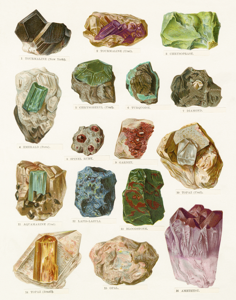 MineralCollage_11x14 copy.jpg