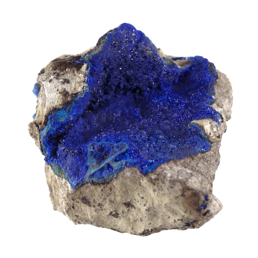Azurite_record_new copy.jpg