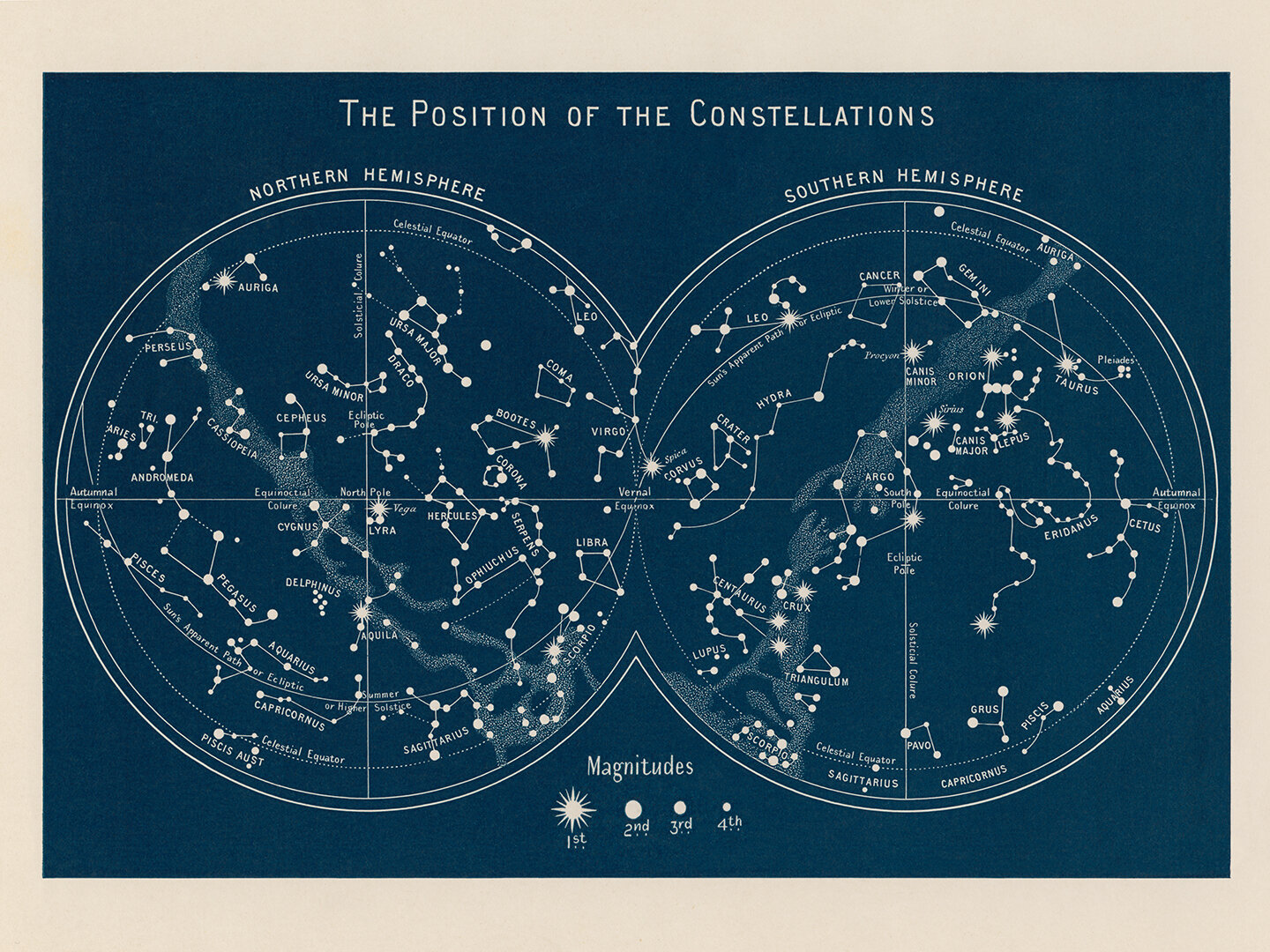 Position_of_constellations_LO-res.jpg