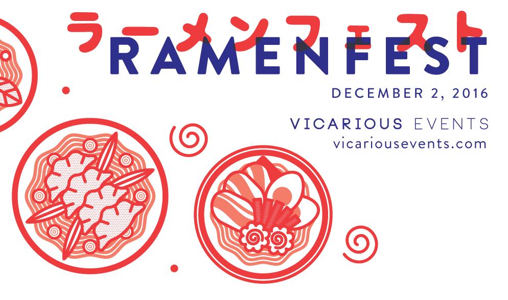 Ramenfest 2.png