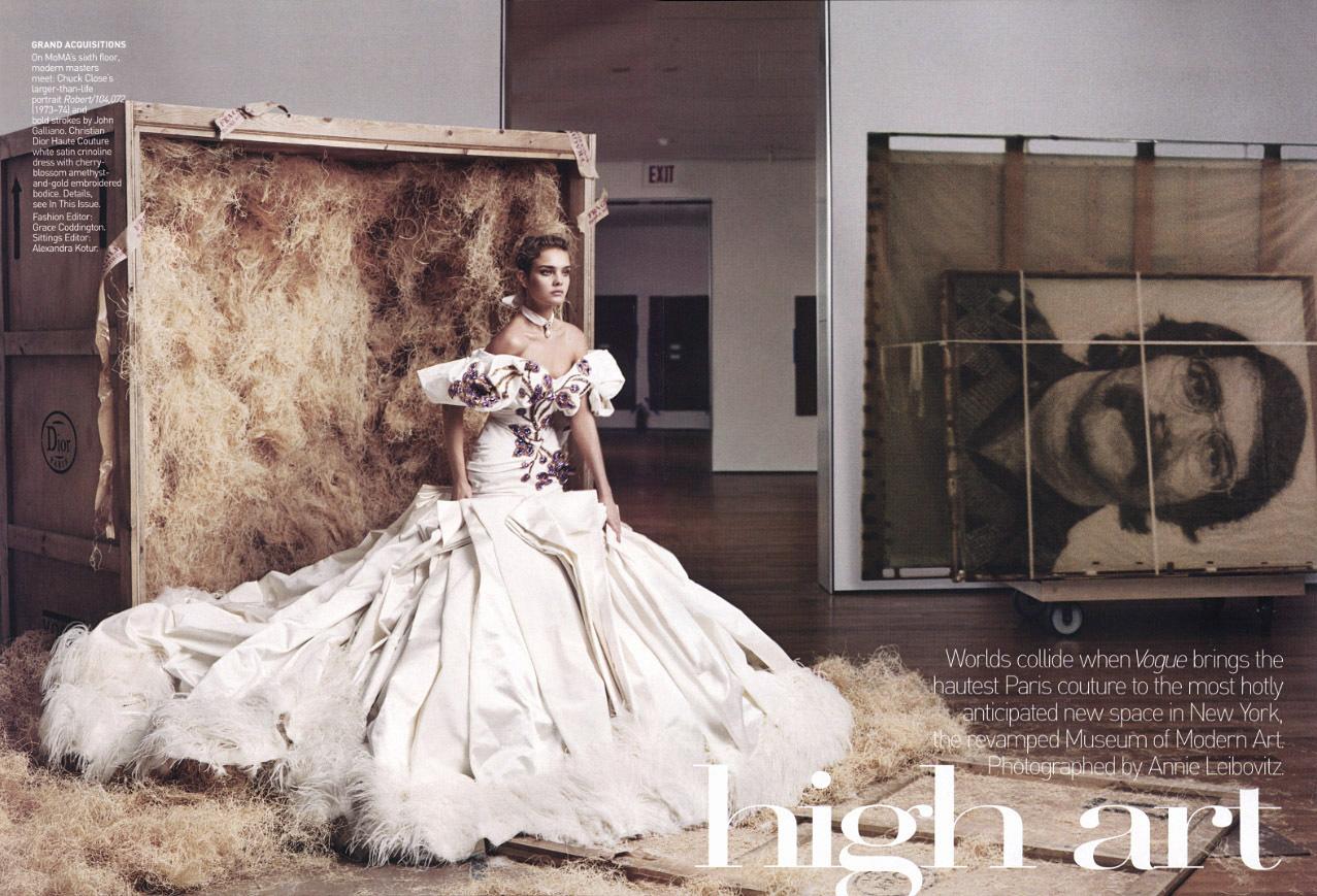 Vogue-November-2004-vogue-1491877-1277-869.jpg