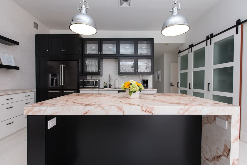 Kitchen Design Remodel Queens NY.jpg