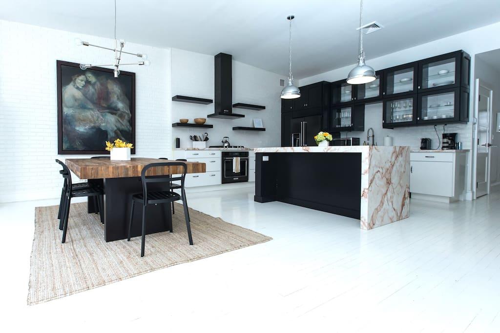 Kitchen Designer NYC.jpg