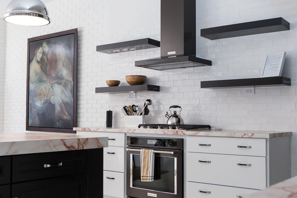 Modern Kitchen Designer NYC Queens .jpg