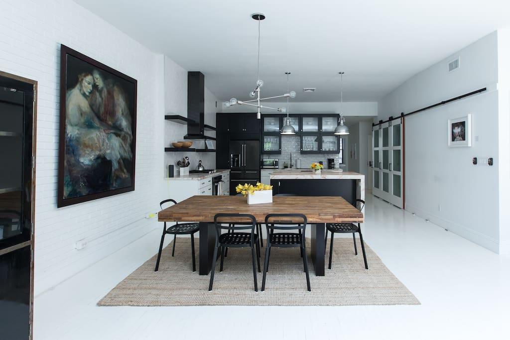 Open Kitchen Design NY.jpg
