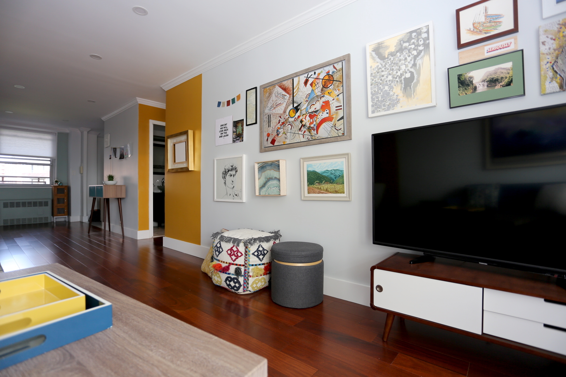 Apartment Gallery Wall Design.JPG