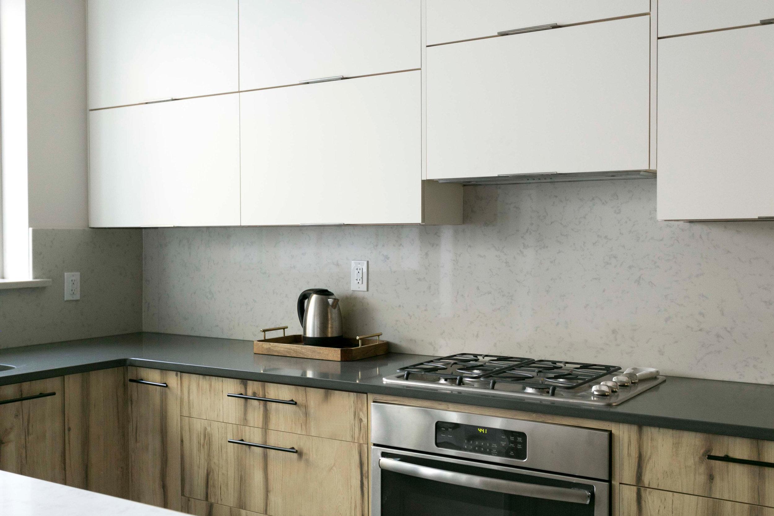 living-room-ideas-kitchen-design-nyc.jpg