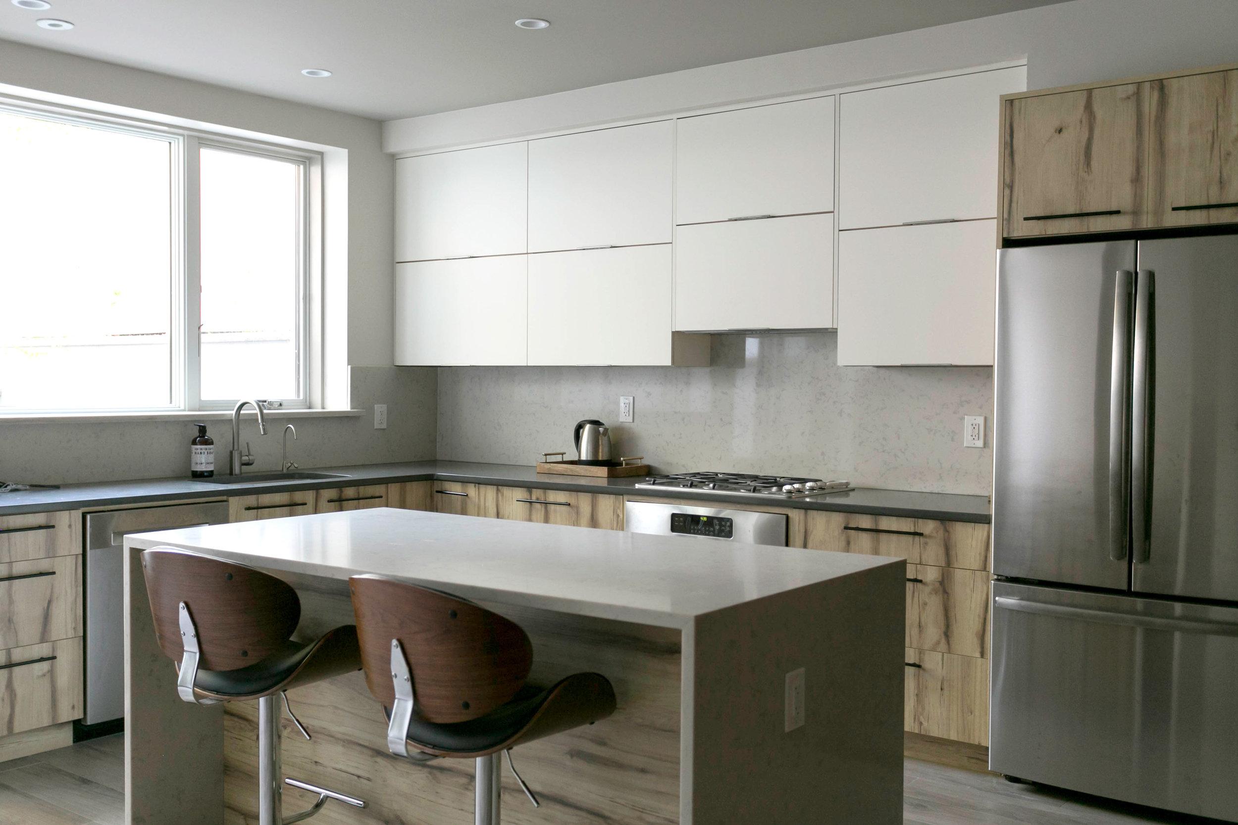 kitchen-design-modern-Queens-NYC-home-design.jpg